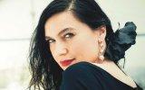 Şevval Sam - Ada Sahillerinde Bekliyorum (Toprak Kokusu Konseri)