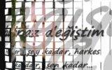 Biraz Alıştım, Serhat Budak view on izlesene.com tube online.