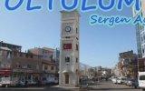 Can Dadaş - Erzurum Halayları  : 500 Tane Halay İçin : 05454473375
