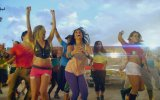 Don Omar - Zumba Campaign
