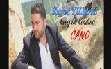 Enver Yılmaz - Cano