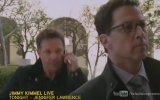 Scandal 2.Sezon 9.Bölüm Fragmanı view on izlesene.com tube online.