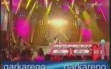 Haifa Wehbe - Ragab (Live) Very Rare! view on izlesene.com tube online.