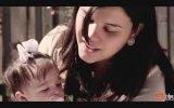 Sertab Erener - Bir Tek Annem Olsun Bana Bir Şey Olmaz
