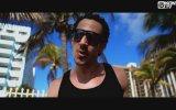 R.I.O. Feat. Nicco - Party Shaker