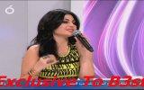 mehmet  bey arap şarkıcı