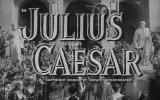 Julius Caesar (1953) Fragman view on izlesene.com tube online.