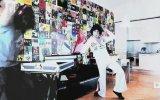 Giorgio Prezioso - Be Pop (Yeni Fena Şarkı ! MaykopTavsiyedir)