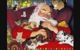 Ders: Merry Cristmas Yeni Yıl Şarkısı view on izlesene.com tube online.