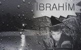 İbrahim Kaya - Yok Olacak Kadar Sevdim