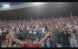 Karşıyaka Gol Sevinci + Her Yer Taksim, Her Yer Direniş!