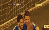 Galatasaray 1-6  Real Madrid (Maçın Geniş Özeti) HD