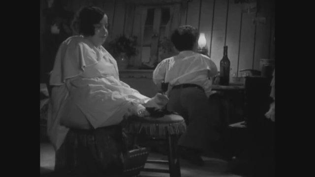 Ucubeler (1932)