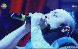 Hayko Cepkin - Bertaraf Et (Canlı Performans)