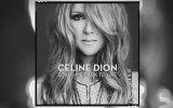 Celine Dion - La Religieuse view on izlesene.com tube online.