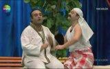 Güldür Güldür - Masaj Salonu