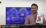 Casper'dan Yeni Ultrabook: Next Minix HD Combo