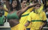 Eu Quero Tchu, Eu Quero Tcha (Joao Lucas & Marcelo) view on izlesene.com tube online.
