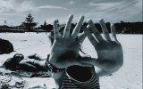 Local Natives - Sun Hands view on izlesene.com tube online.