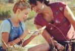 Bi Küçük Eylül Meselesi Kamera Arkası Görüntüleri - Pazar Sürprizi