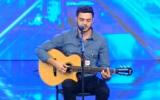 İlyas Yalçıntaş - İncirler (X Factor) view on izlesene.com tube online.