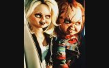 Rob Zombie - Living Dead Girl (Bride Of Chucky Movie Version)
