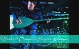 Sincanlı Mustafa - Çık Ortaya Gel (Can Uzman) Remix