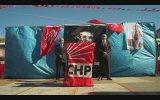 21 Mart 2014 CHP İmranlı Mitingi 2. Gün