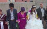 Fadile ile Hasan Düğün 1