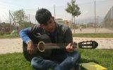 Grup Koridor - Senin O Gözlerin Varya Akustik Gitar view on izlesene.com tube online.