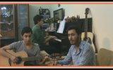 Akustik Piyano ve Klasik Gitar Beraber SÖZ VERMİŞTİN BANA Candan Erçetin Piyanist Grup Komik Müzik 1 view on izlesene.com tube online.