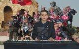 Piyano ABALIMIN CEPKENİ Ege Aydın Yöresi Aba cepken Yar Yüreğim Çeşitli Sanatçı İzlesene Video BÖLGE