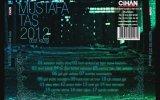 Sincanlı Mustafa - 13 - Öyle Git  (Orjinal Albümden)