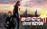Vodafone FreeZone İzlesene