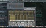 Official Konex Sound Kit [FL Studio] view on izlesene.com tube online.