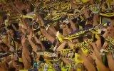 Fenerbahçe Marşları - Kfy - Ne Sevmek Ne Sevilmek HD