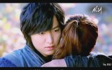 Lee Min Ho - Song Of Wind ( Faith Ost Mv6 )