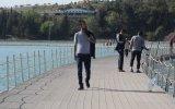 Asi Styla - Ben Aşkların Son Hali 2014 [ Video Klip] Hd