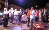 Şiran Tomara Festivali 2013