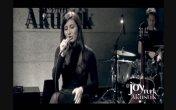 İrem Derici - Valerie (Akustik)