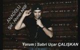 Sabri Ucar Calıskan / Şiir / Anadolu / Ahmet Arif