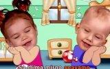 Molfix Reklama Baby Bebi