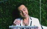 Emanuela & Serdar Ortac - Pitam Te Posledno 2013 ( Sound Remix ) Hd