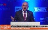 TİM Başkanı Mehmet Büyükekşi: Türkiye'ye Moral Aşılıyoruz