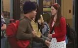 Crazy Funky Hat Song Wizards Of Waverly Place view on izlesene.com tube online.