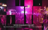 Dj Murat Uyar Party Girne Cyprus