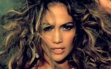 Jennifer Lopez - I'm İnto You