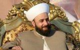 Ziyareta Muhammedi