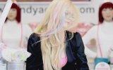 Avril Lavigne - Hello Kitty view on izlesene.com tube online.