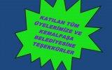 Görmeyenler Kültür Ve Birleşme Derneği İzmir Şubesi